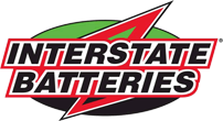 Interstate Batteries - Arlington SD